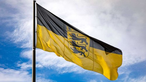 Bundestagswahl 2021: Ergebnisse im Wahlkreis Ludwigsburg