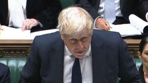 Großbritannien: Johnson schließt Freihandelsabkommen mit Neuseeland – Landwirte entsetzt
