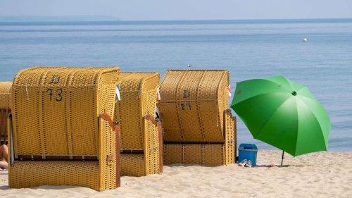 Ihr Urlaub soll nicht viel Geld kosten? Dann befolgen Sie diese sieben Tipps