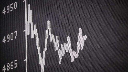 Nach den Beschlüssen der US-Notenband Fed: Dax steigt weiter an