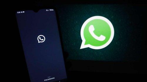 Achtung! Auf diesen Smartphones funktioniert WhatsApp ab November nicht mehr