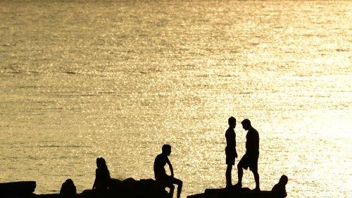 Bedrohliche Hitze in Europa – steuert die Hitzewelle auf Deutschland zu?