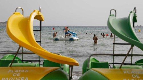 Urlaub 2021: Schock für Familien – Quarantänepflicht für Kinder