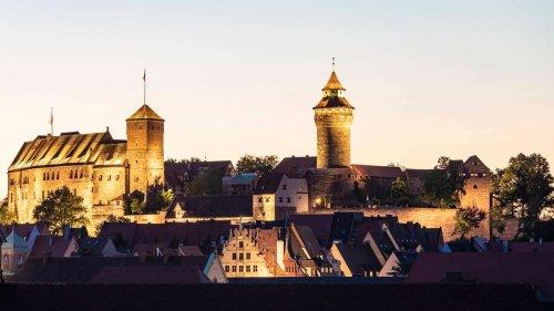 Bundestagswahl 2021 im Wahlkreis Nürnberg-Nord: Liste der Direktkandidaten und Zuschnitt