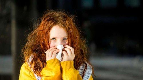 Keine Behandlung ohne negativen PCR-Test: Arztpraxisnimmt krankes Kind nicht dran