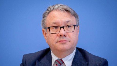 Untersuchungsausschuss zu CSU-Maskenaffäre zeichnet sich ab - Söder-Regierung stellte sich zuvor quer