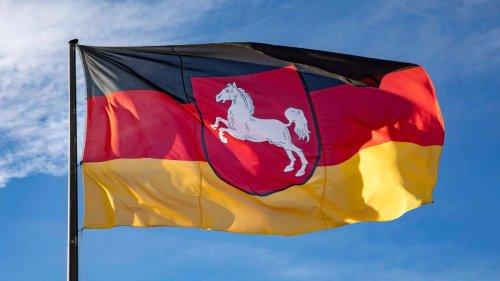 Bundestagswahl 2021: Ergebnisse im Wahlkreis Helmstedt – Wolfsburg
