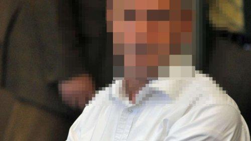 """Badewannen-Mord: Sitzt Manfred G. (61) seit zwölf Jahren unschuldig im Gefängnis? - """"Neue Beweise"""""""