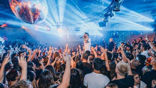 Corona-Alarm nach Sido-Party in bayerischer Disco