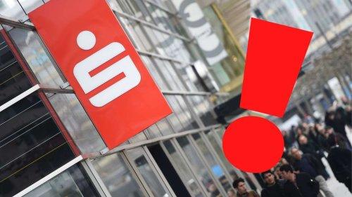 Datenschutz-Abzocke: Diesen Bank-Kunden droht mieser Betrug per Mail