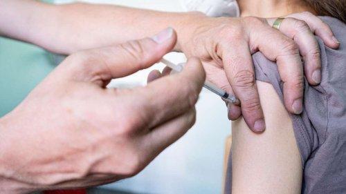 Biontech beantragt Zulassung seines Corona-Impfstoffs für Kinder: Stiko-Mitglied mit Prognose zur Empfehlung