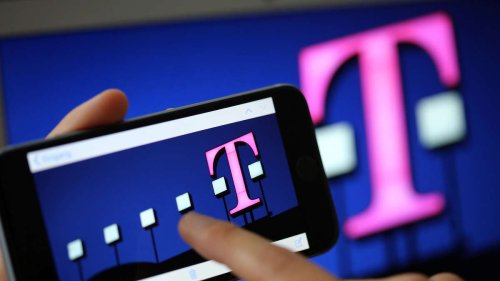 Telekom Deutschland: Netzausfall droht - viele Handy-Nutzer betroffen