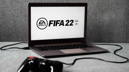 FIFA 22 im FUT-Modus: Altersbegrenzung ab 18 in Sicht? Ein Problem erhitzt die Gemüter