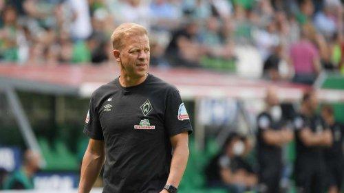SV Werder Bremen will die grün-weiße Fanseele im Nordderby gegen den HSV endgültig zurückerobern
