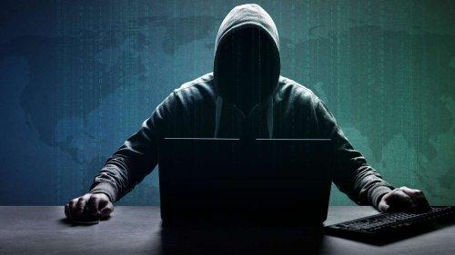 Deutsche Bank-Kunden: Mit dieser neuen Masche wollen Cyberkriminelle an Ihr Geld kommen