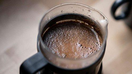 Kaffee beeinflusst die Lebensdauer: So viele Tassen sollten Sie Forschern zufolge für ein langes Leben trinken
