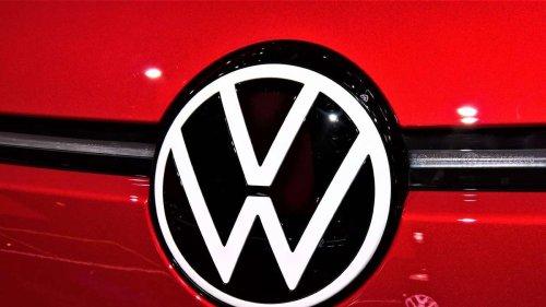 Dieselskandal: Akustikfunktion wurde angeklagtem VW-Manager angeblich nie präsentiert
