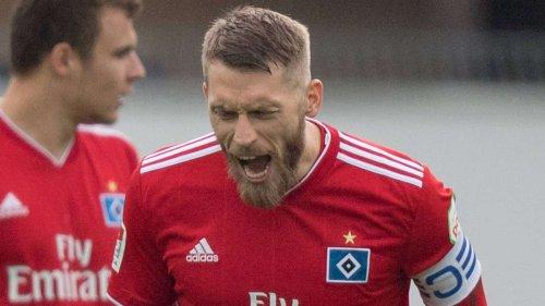 Vorm Nordderby: Aaron Hunt tritt gegen HSV nach – was bringt ihn so in Rage?