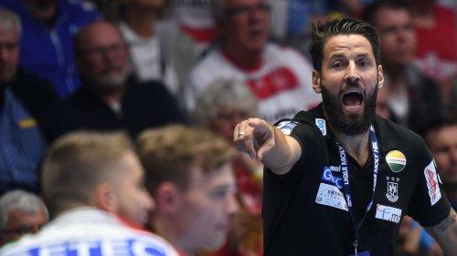 Magdeburg in Form: Favorit im Spitzenspiel gegen Flensburg
