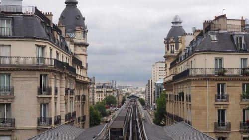 Kooperative Bürgerbahn soll ab heute vernachlässigte Regionen in Frankreich verbinden
