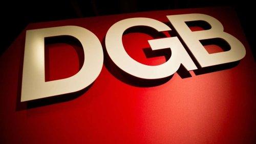 DGB: Mehr als 7300 Jugendliche blieben ohne Ausbildungsplatz