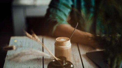 Sie trinken vor dem Frühstück Kaffee? Was das im Körper bewirken kann, wünscht sich niemand