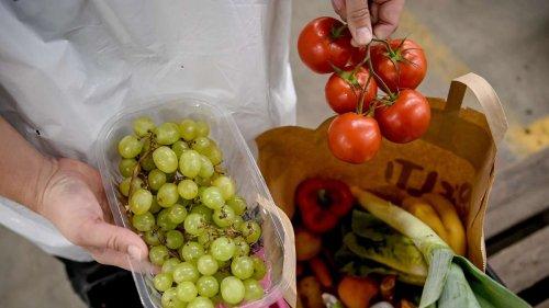 Saisonal einkaufen:Dieses Obst und Gemüse sollten Sie im Winter nicht kaufen