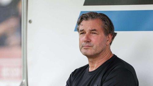 BVB-Angebot überrascht – 17,5 Millionen Euro für City-Spieler