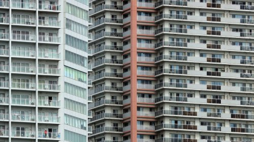 Prognose: Experten rechnen mit deutlich höheren Immobilienpreisen