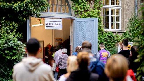 Enteignungs-Knall in Berlin! Volksentscheid zu Miet-Wahnsinn hat Erfolg
