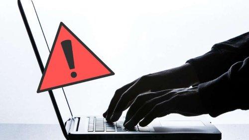 Sparkassen-Phishing: Betrüger wollen mit perfider Masche Kunden abzocken