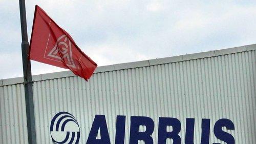Wasserstoff-Flugzeug 2035: Luftbranche braucht Unterstützung von Politik und anderen Unternehmen