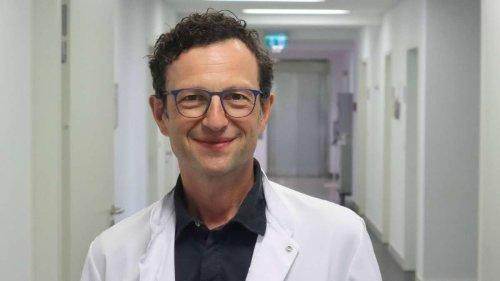 Revolution bei Krebs-Behandlung: Verfahren ganz ohne Bestrahlung - Heilungschancen bei 90 Prozent