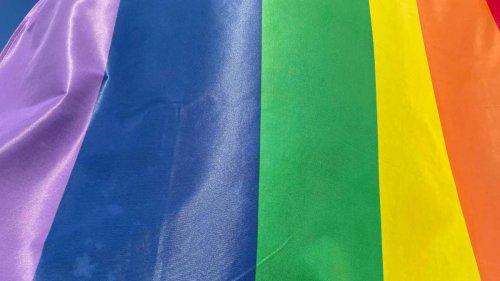 Russland: Spaltung bei Fragen zur Homosexualität steigend