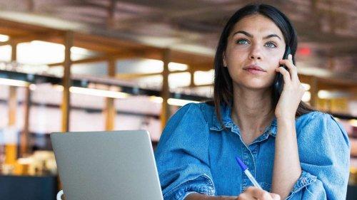 Intelligenz: Drei Merkmale, an denen Sie Menschen mit einem hohen IQ erkennen