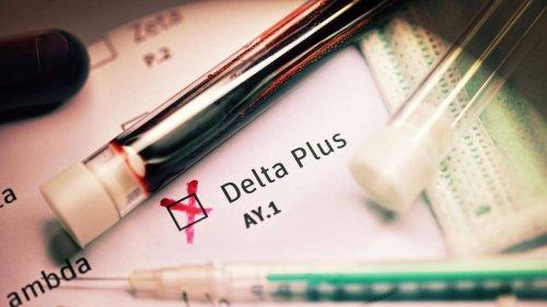 """Corona-Alarm um """"Delta Plus"""": Zahlen in Großbritannien steigen immens - Erste Fälle in Österreich"""