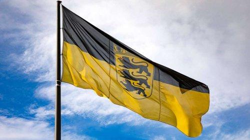 Bundestagswahl 2021: Ergebnisse im Wahlkreis Rastatt