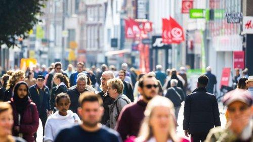 Corona-Anstieg in den Niederlanden: Behörde sieht Zusammenhang mit spezieller Regel-Lockerung