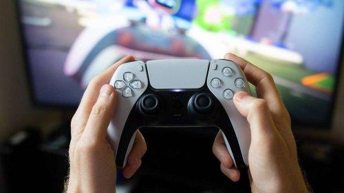 PS5: Großes Geschenk von Sony – beliebter Streaming-Dienst gratis für Konsolenbesitzer