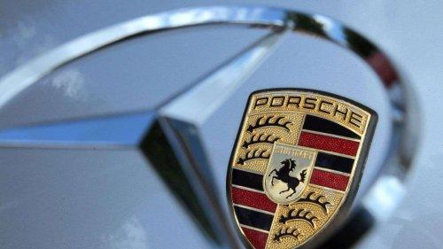 Chipkrise in der Autobranche: Damit müssen Autokäufer nun rechnen