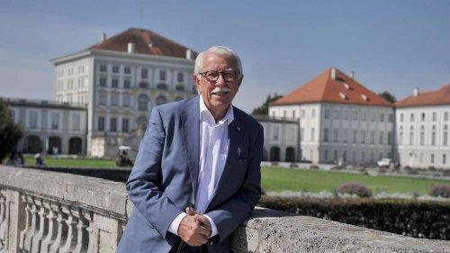 """Corona """"wie eine Grippe""""? Münchner AfD-Kandidat lehnt Impfung ab - und hat sich mit Partei zerstritten"""