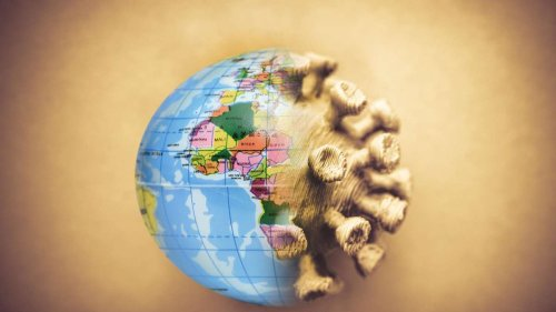 Corona-Studie aus den USA verrät: So ansteckend sind Geimpfte