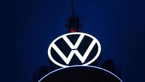 VW dringt bei Ampel-Koalition auf wichtige Änderungen - Drei Wünsche dürften viele Autofahrer vergrätzen