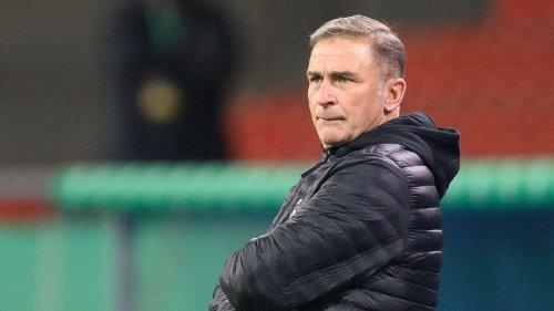 Kuntz verlässt DFB-U21 und wird Nationaltrainer im Ausland – Ex-FCB-Star machte Deal perfekt