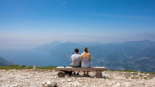 Kroatien-Urlaub: Wichtige Corona-Regeln müssen deutsche Touristen beachten