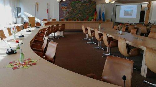Kreistag beugt sich AfD-Urteil