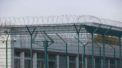 Fahndung nach Ausbruch aus Psychiatrie - Gefangene gelten als gefährlich