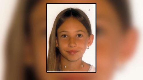 Elfjährige in Bayern vermisst: Sekte soll Mädchen bei sich haben - Rätsel um Aufenthaltsort