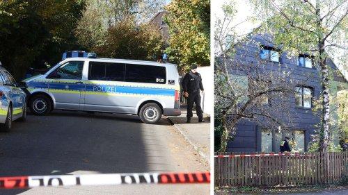 14-Jährige in München getötet: Die schlimmen Details zur Tat - Sprecher äußert sich