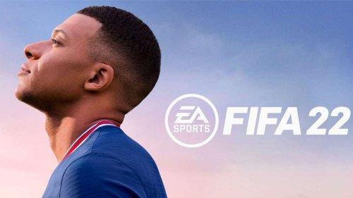 FIFA 22: Wird es das letzte FIFA sein? Spielreihe könnte umbenannt werden